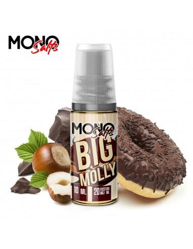 Big Molly - Mono Salts