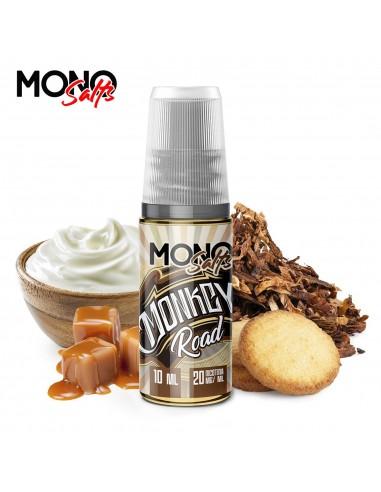 Monkey Road - Mono Salts
