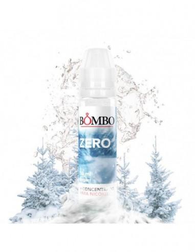 Zero 50ml - Bombo